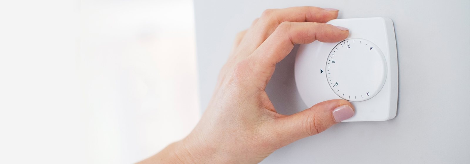 Top ways to save energy