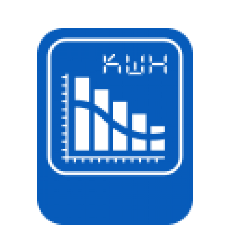 Data and display