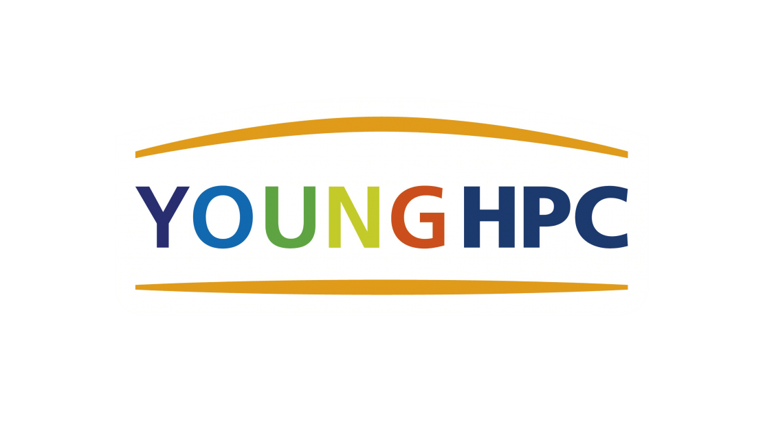 CV writing and cover letters | Young HPC | EDF Energy