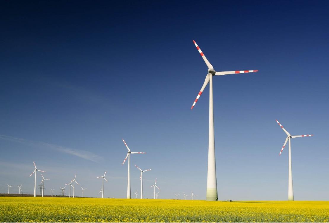 V2G Grid Sustainability