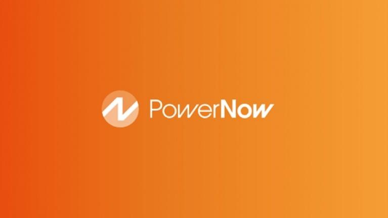 PowerNow