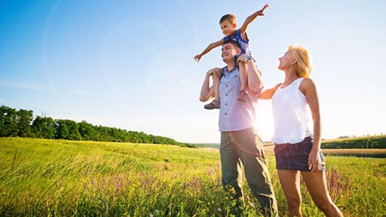 refund happy family meadow
