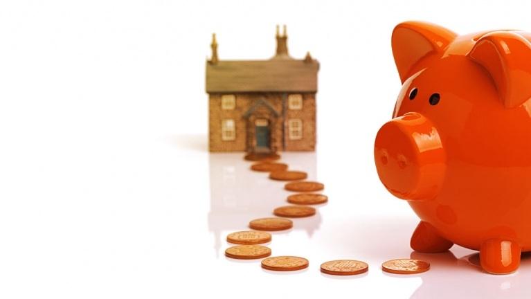 News government initiatives piggy bank savings
