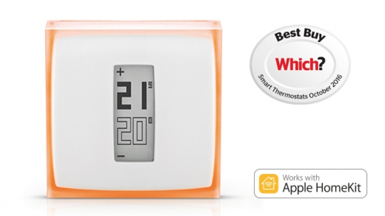 smart thermostat edf energy. Black Bedroom Furniture Sets. Home Design Ideas