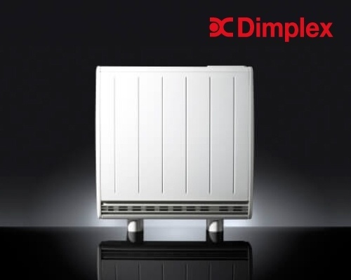 What is the Dimplex Quantum storage heater