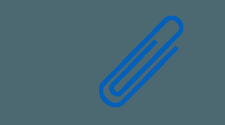 Paper clip