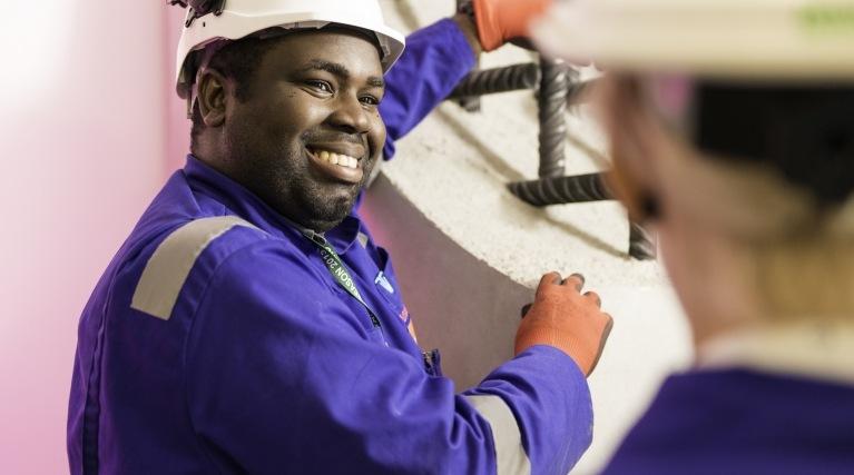 EDF Energy Careers