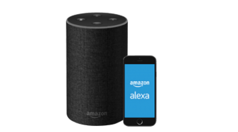 Checklist 3 - Download the EDF Energy Alexa app