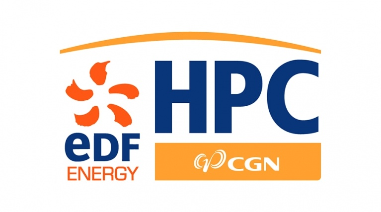 Offers thank yous edf energy prizes for carnival games