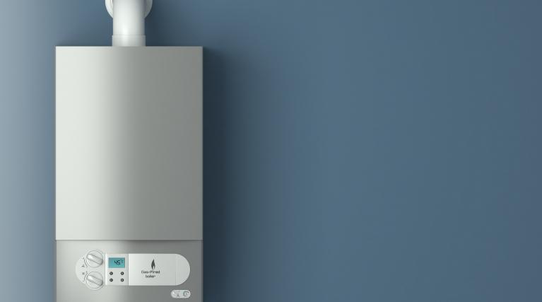 Improve Energy Efficiency In Your Home Edf Energy