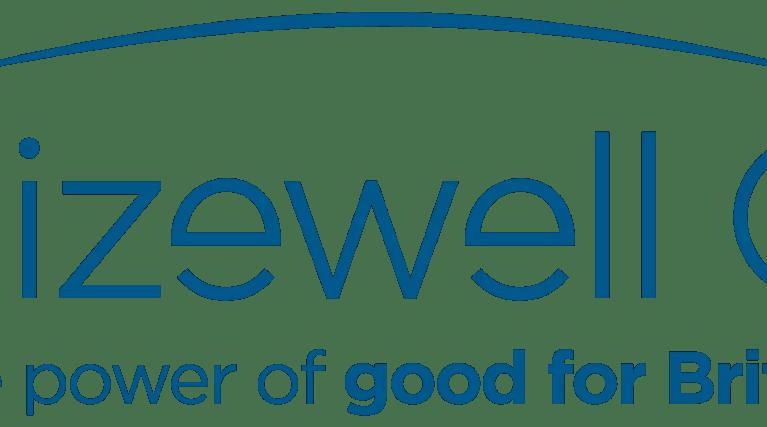 Sizewell C | EDF Energy