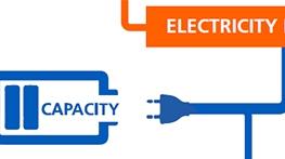 Electricity Market Reform factsheet