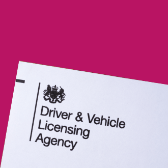 DVLA road tax and company car tax on electric vehicles