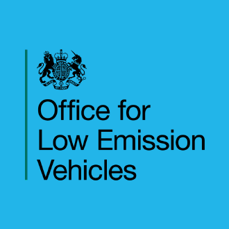 Office for Low Emission Vehicles grants and schemes
