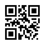 QR code to scan for complaints