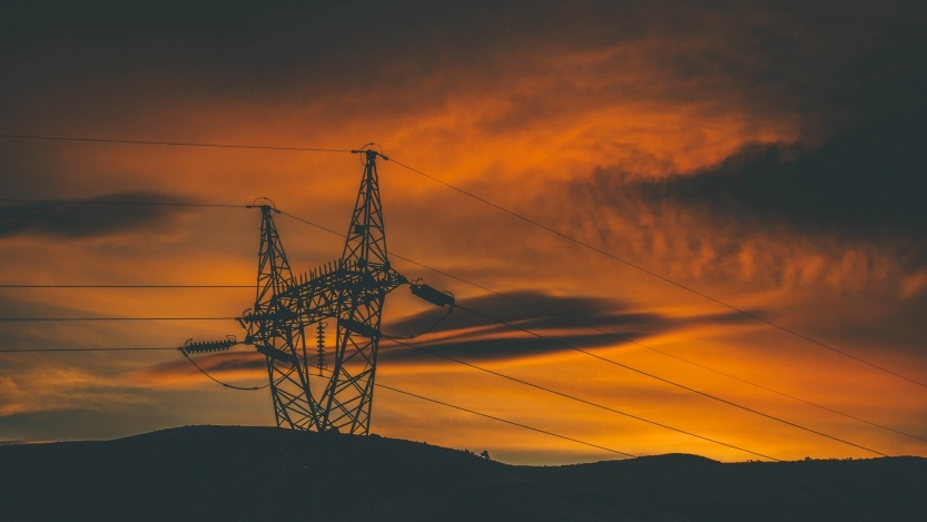 Electricity and meter questions answered   EDF Energy