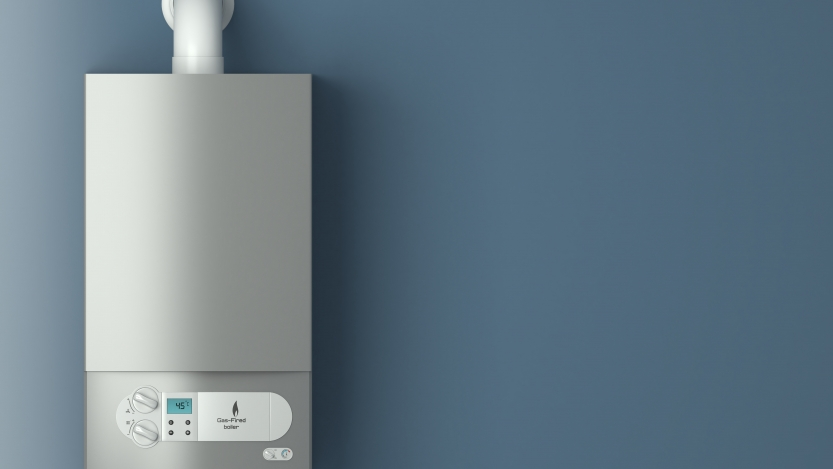 10 common boiler problems | EDF Energy