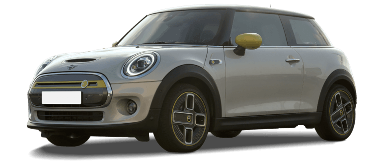 mini cooper electric 982x418