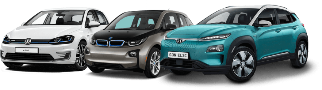 How Do Electric Cars Work Hybrids Vs All Edf Energy