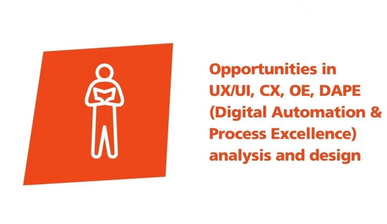 Watch video: Digital jobs at EDF