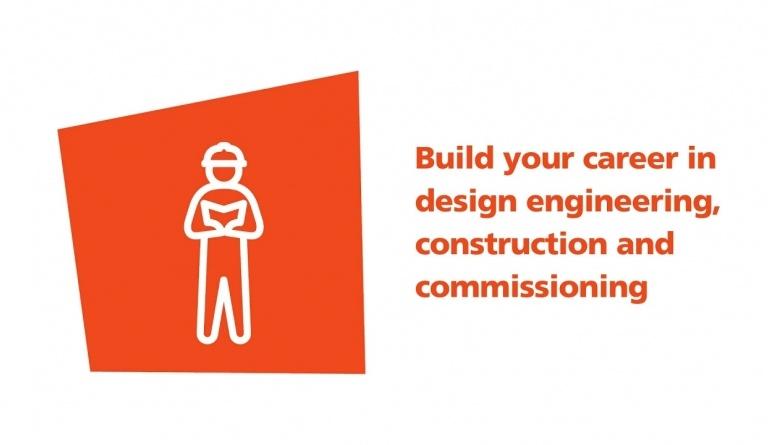 Watch video: UK EPR Design Centre Engineering jobs