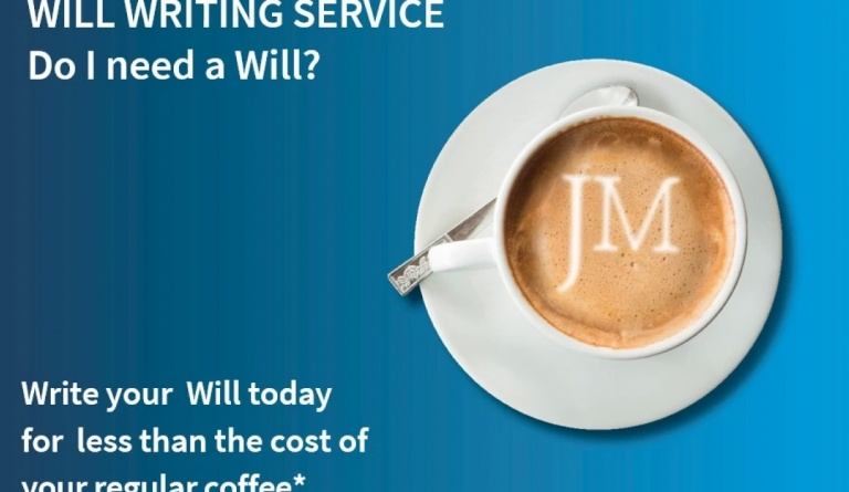 Watch video: Do I Need a Will? Information Video