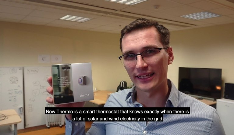 Watch video: Themo - EDF Pulse Innovation Challenge pitch