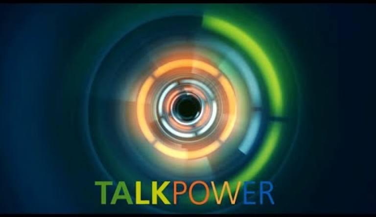 Watch video: Talk Power 2014 highlights