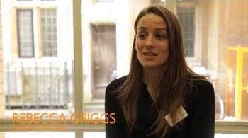 Watch video: HPC Inspire: Women Into Construction and Engineering