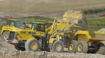 Watch video: Hinkley Point C – Building our Industrial Future