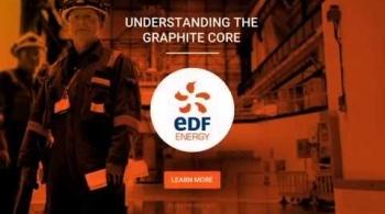 Watch video: Understanding the graphite core