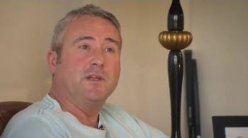 Watch video: Customer heat pump experience