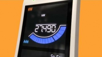 Watch video: Our video guide on home energy monitors