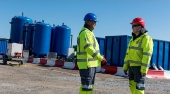 Watch video: Apprenticeships at Hinkley Point C