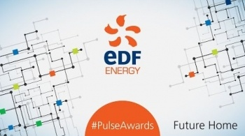 Watch video: Pulse Awards: Future Home - Making Your Home Work For You