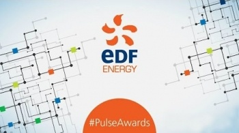 Watch video: Pulse Awards: Viridian - Driving innovation in nuclear
