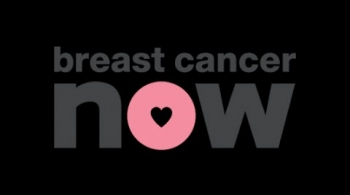 Watch video: We are Breast Cancer Now