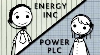 Watch video: It's simple to switch - how to switch energy company