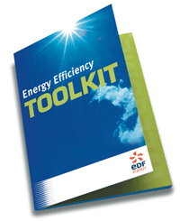 Energy Efficiency Toolkit