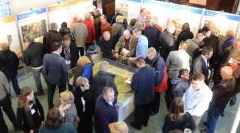 Sizewell consultation meeting